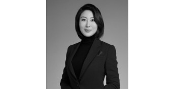 Amanda Wang  - General Manager Global Destination Marketing &Sales presso Ctrip