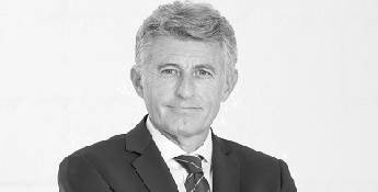 Gabriele Mannucci - Head of Travel - ALLIANZ PARTNERS
